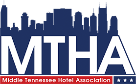 middle-tennessee-hotel-association-logo