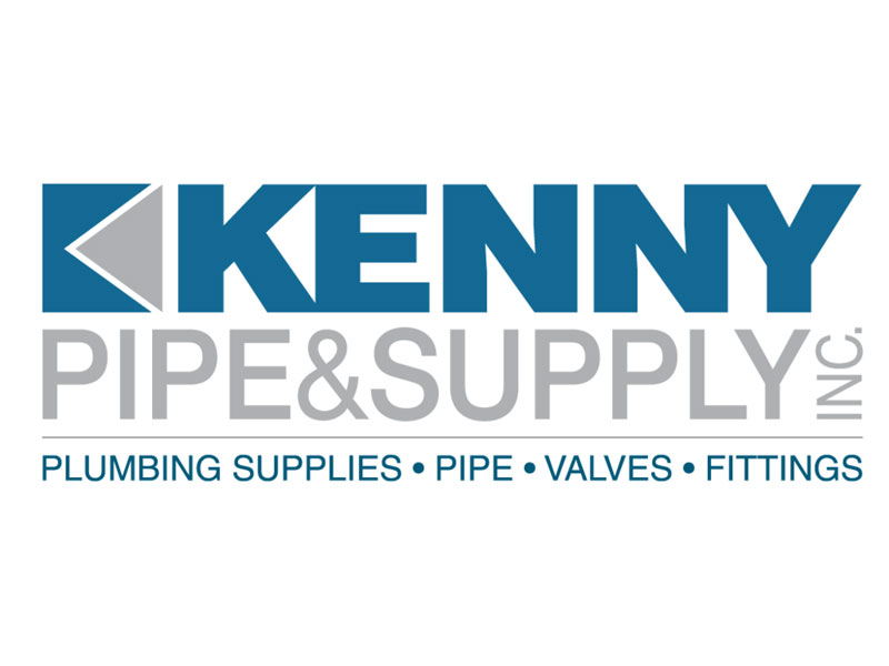 Kenny Pipe & Supply